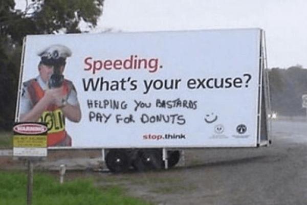 funny-vandalized-billboard-122015-5