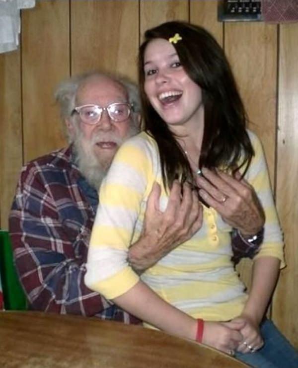 grandpa-stil-got-games-121915-4