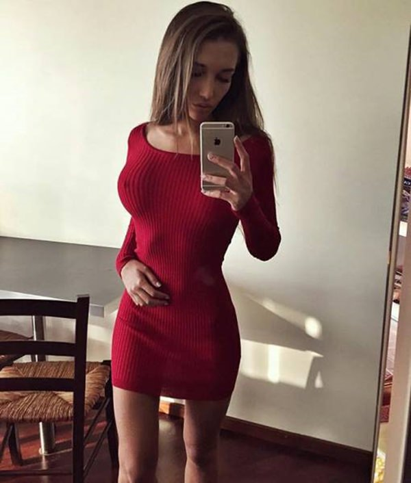 hot-girl-in-tight-dress-122315-6