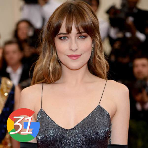 most-searched-female-star-2015-122215-20