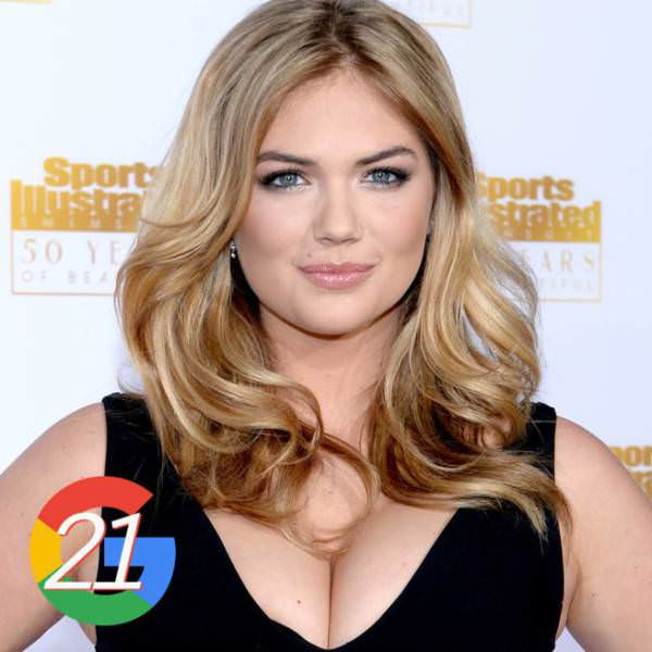most-searched-female-star-2015-122215-30