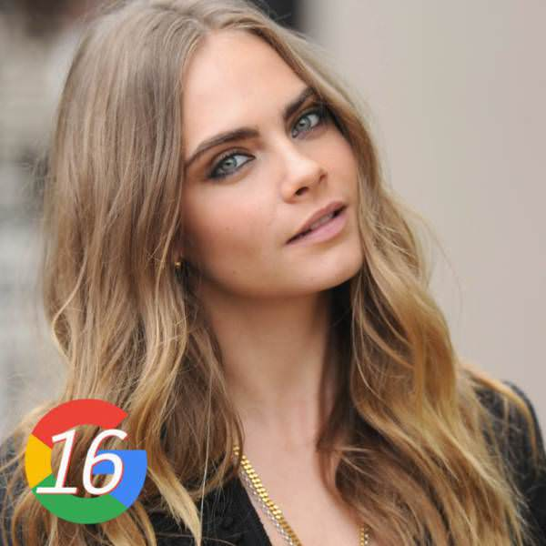 most-searched-female-star-2015-122215-35