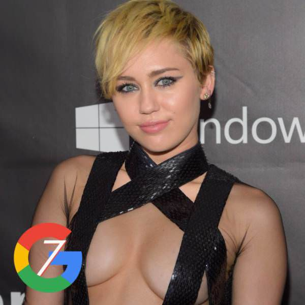 most-searched-female-star-2015-122215-44