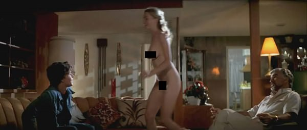 movie-stars-naked-on-screen-121815-12