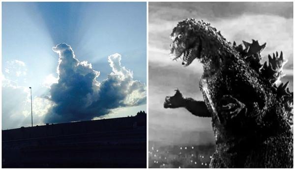 things-that-look-alike-091015-2