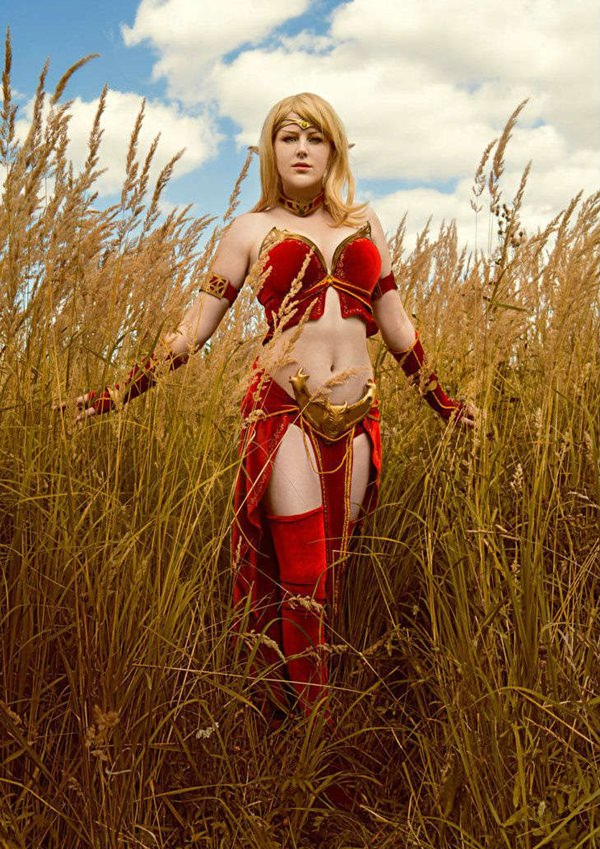 blood-elves-world-of-warcraft-cosplay-012316-1