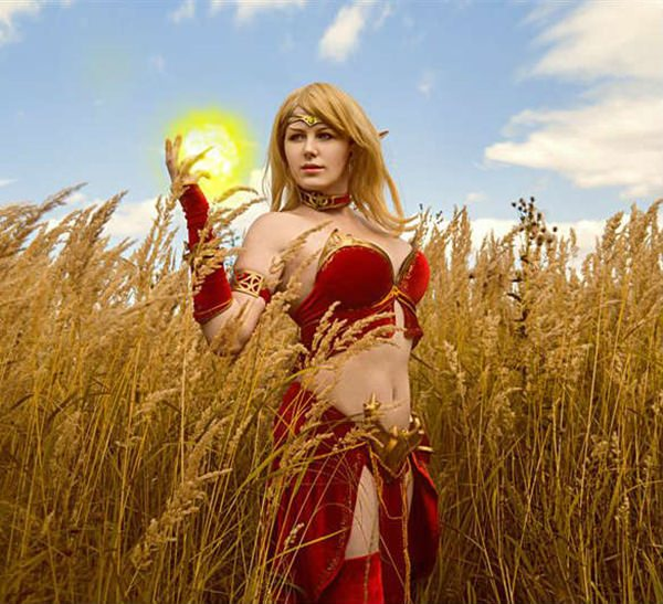 blood-elves-world-of-warcraft-cosplay-012316-2
