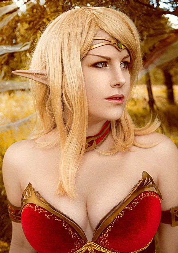 blood-elves-world-of-warcraft-cosplay-012316-3