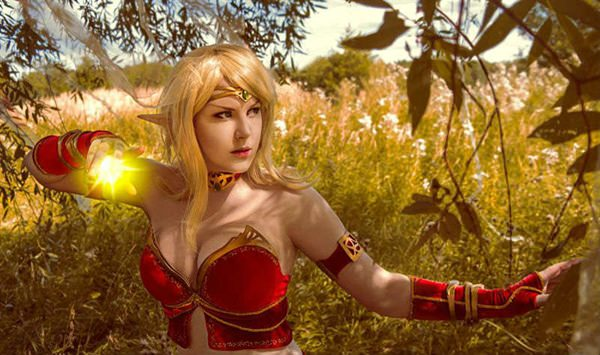 blood-elves-world-of-warcraft-cosplay-012316-4