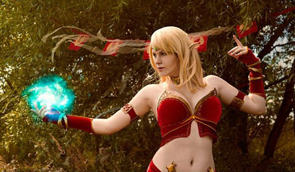 blood-elves-world-of-warcraft-cosplay-012316-6