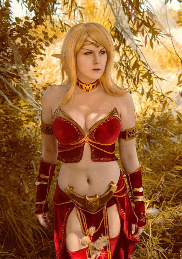 blood-elves-world-of-warcraft-cosplay-012316-7