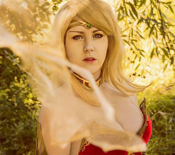 blood-elves-world-of-warcraft-cosplay-012316-8