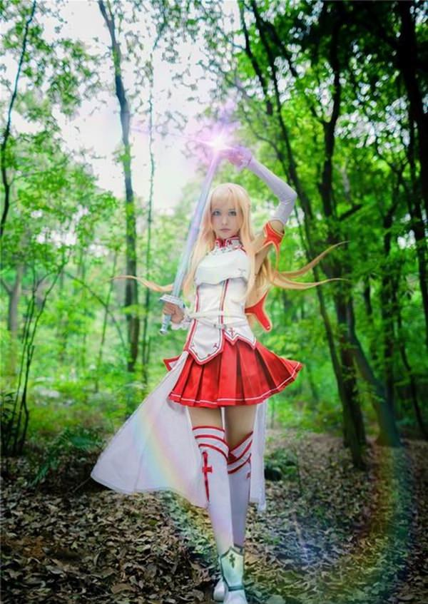 breautiful-asuna-cosplay-sword-art-online-012316-2