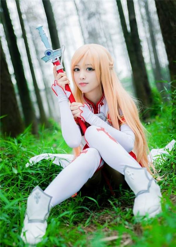 breautiful-asuna-cosplay-sword-art-online-012316-9