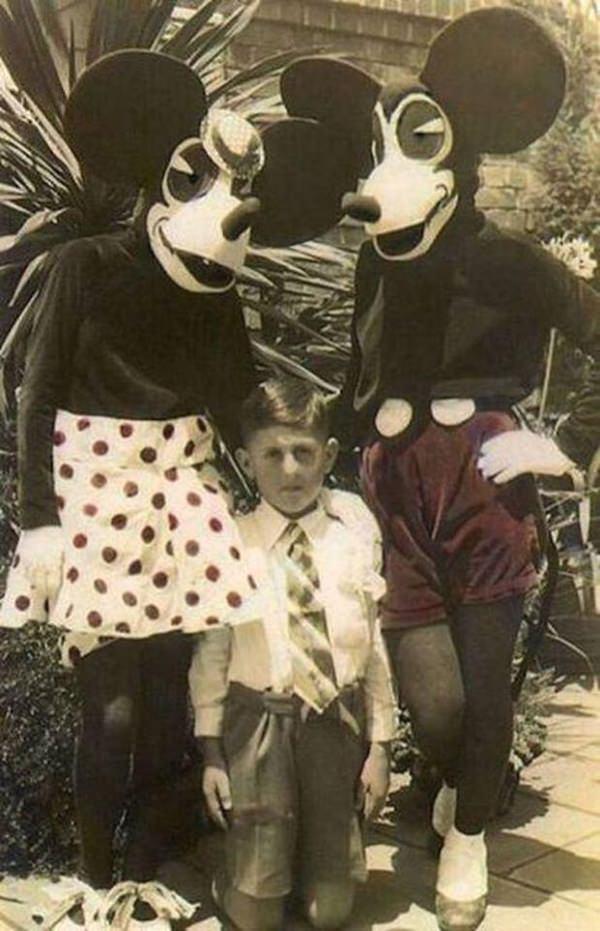 creepy-picture-011016-1