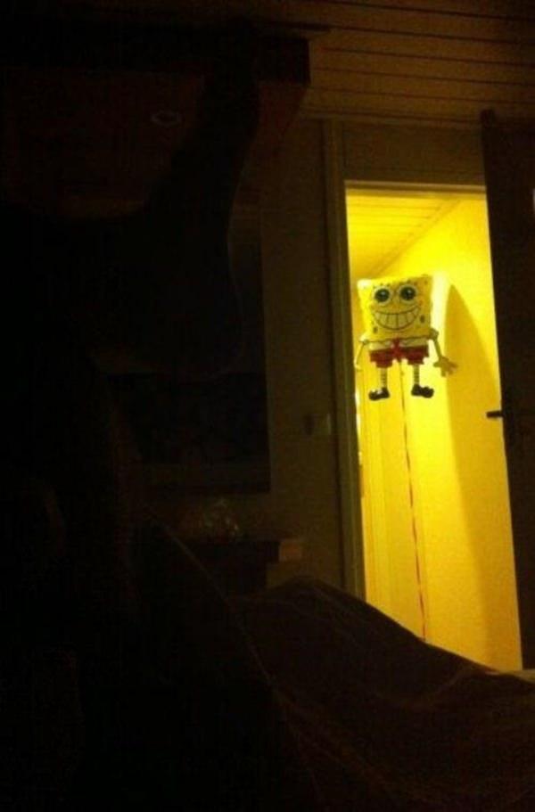 creepy-picture-011016-7