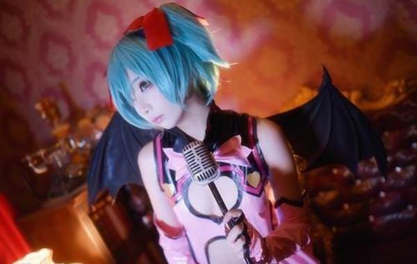 cute-hatsune-miku-cosplay-012316-2