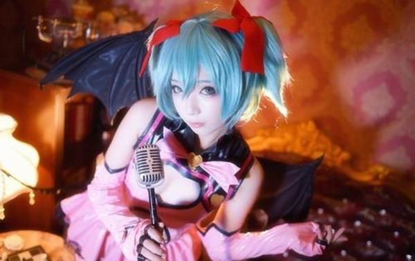 cute-hatsune-miku-cosplay-012316-3