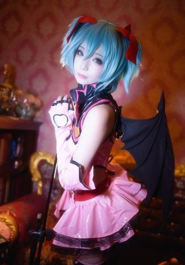 cute-hatsune-miku-cosplay-012316-7