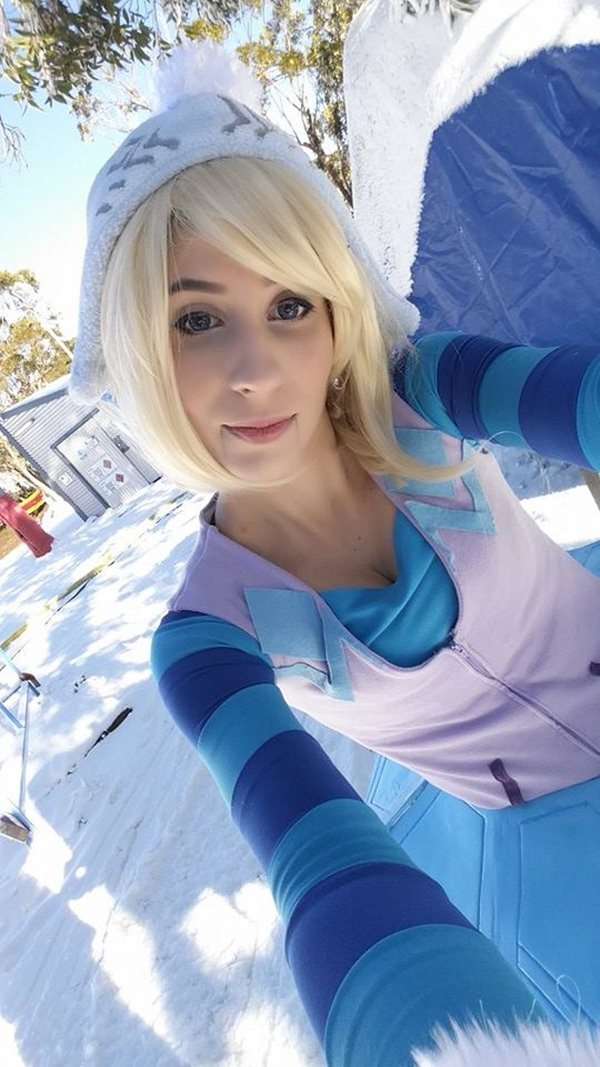 elizabeth-maree-orianna-league-of-legend-cosplay-011816-2