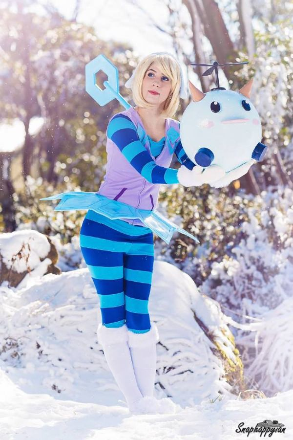 elizabeth-maree-orianna-league-of-legend-cosplay-011816-3