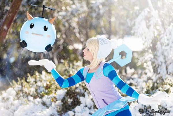 elizabeth-maree-orianna-league-of-legend-cosplay-011816-5