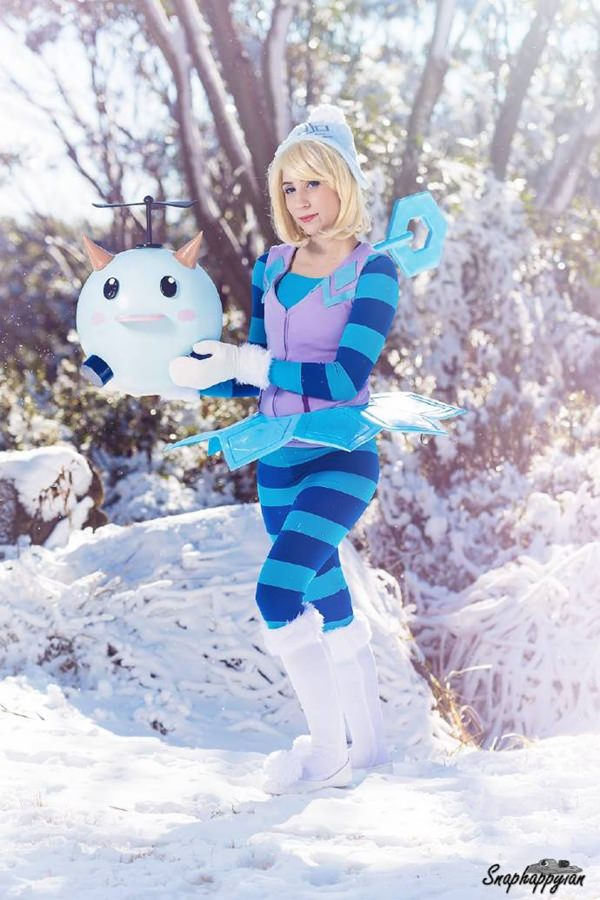 elizabeth-maree-orianna-league-of-legend-cosplay-011816-8