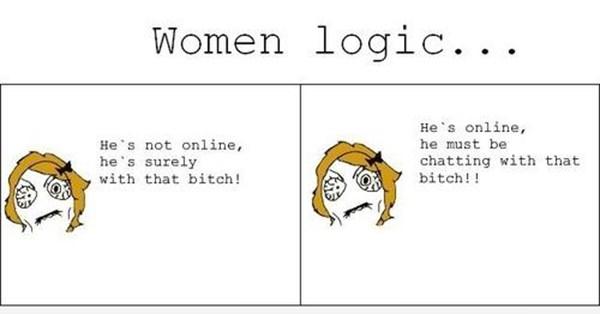 female-logic-011016-30