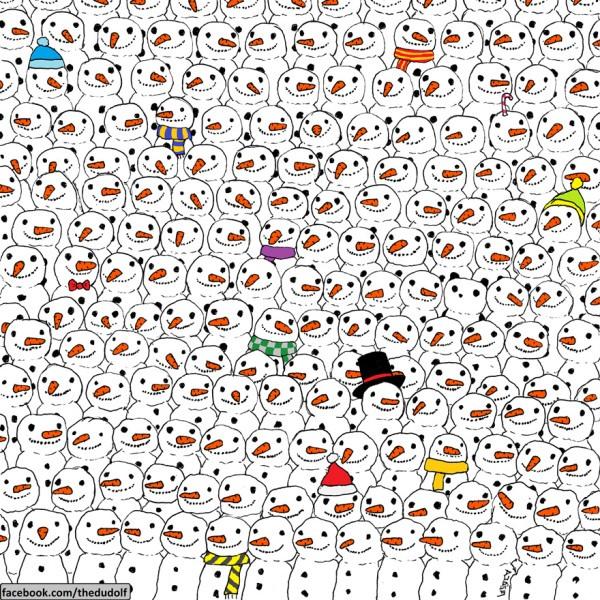 finding-panda-010116-1