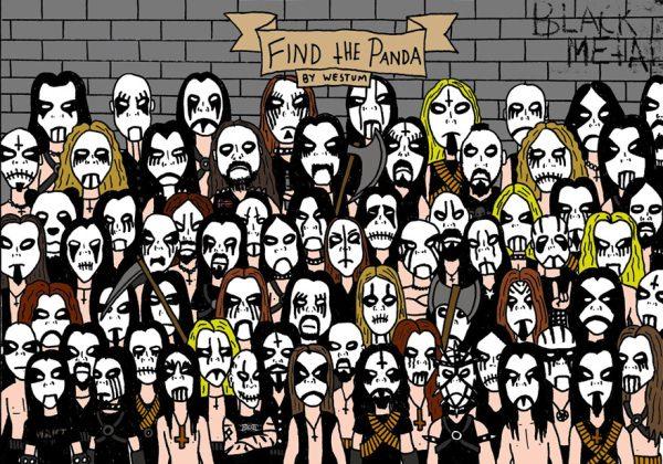 finding-panda-010116-2