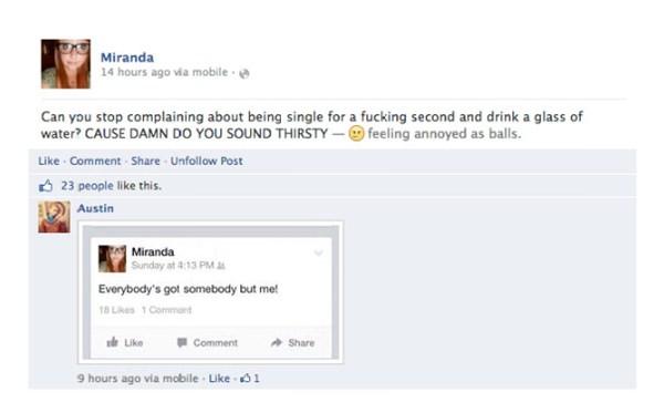 funny-facebook-fail-010116-13