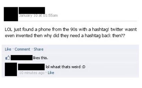 funny-facebook-fail-010116-18