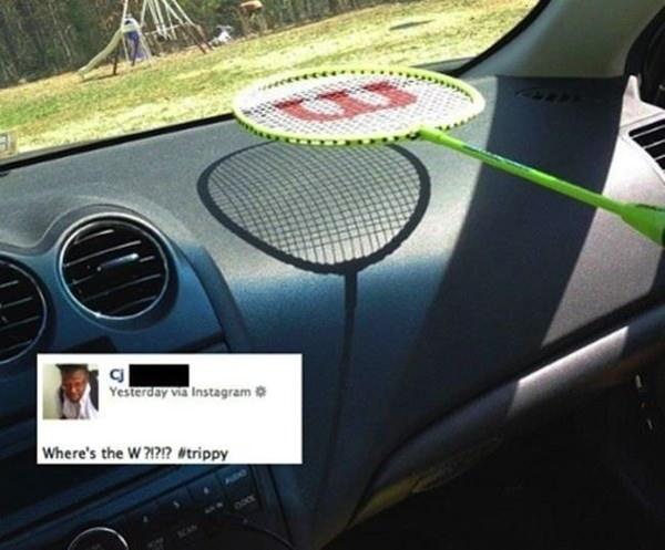 funny-facebook-fail-010116-19