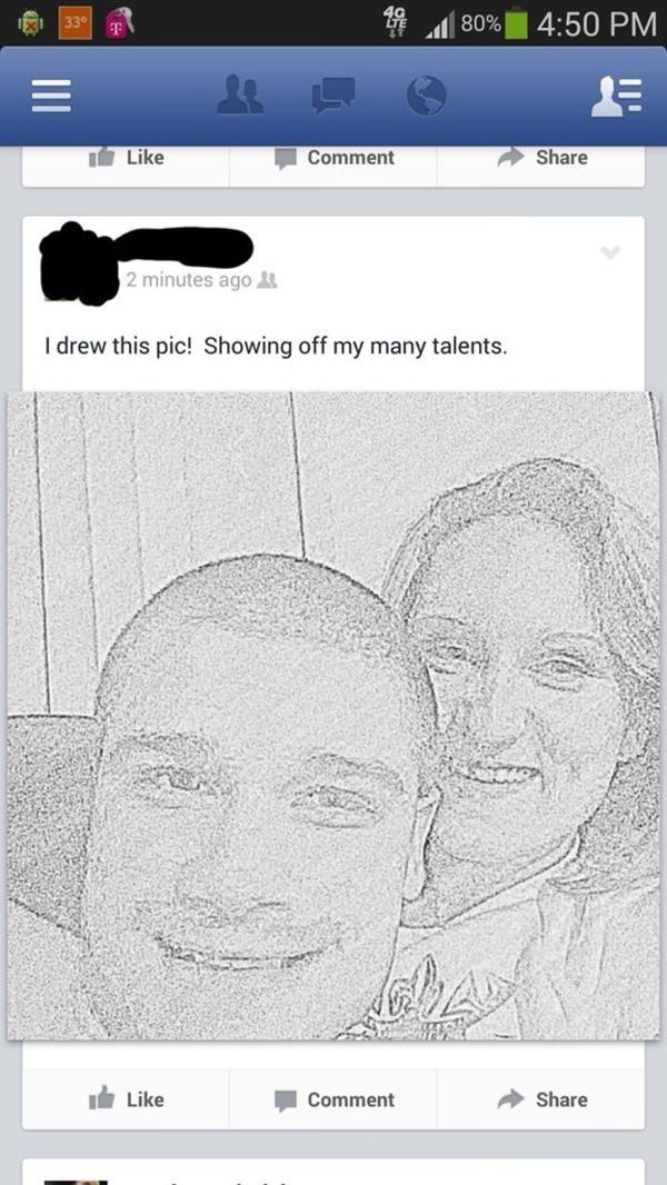 funny-facebook-fail-010116-5
