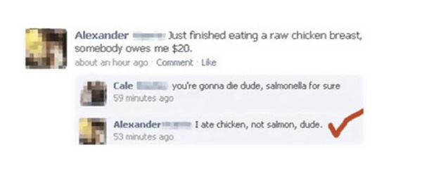 funny-facebook-fail-010116-7