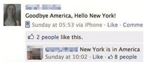 funny-facebook-fail-010116-9