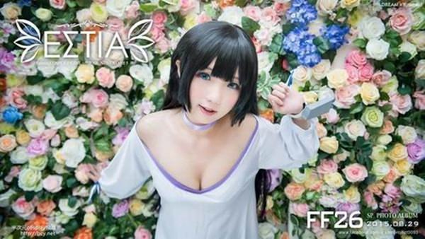 hestia-is-it-wrong-to-try-to-pick-up-girl-at-dungeon-cosplay-012316-6