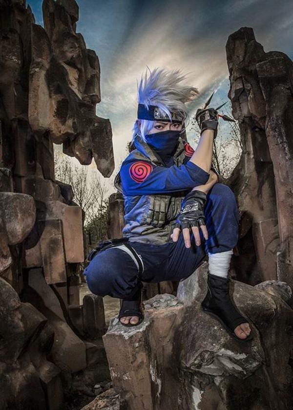 kakashi-hatake-cosplay-naruto-012316-6