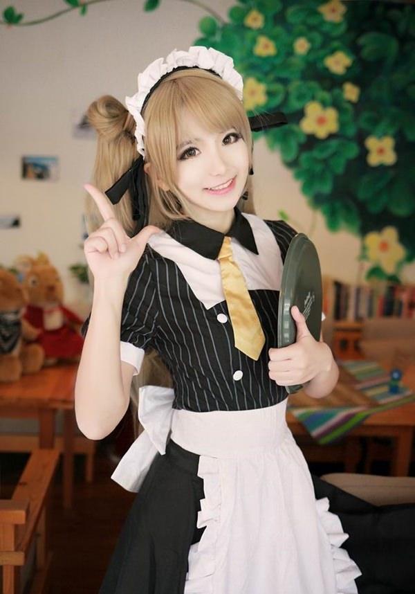 kotori-minami-cosplay-from-lovelive-012316-1