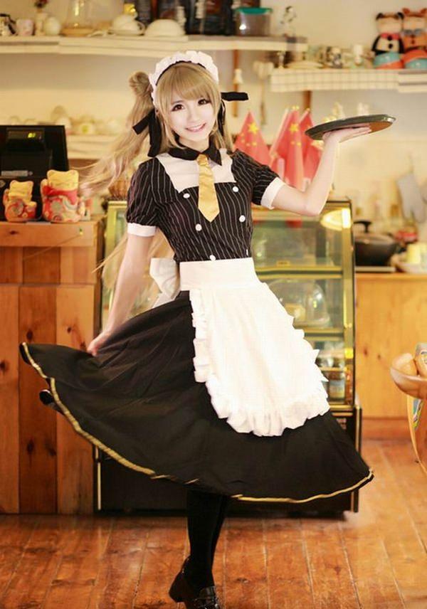 kotori-minami-cosplay-from-lovelive-012316-12