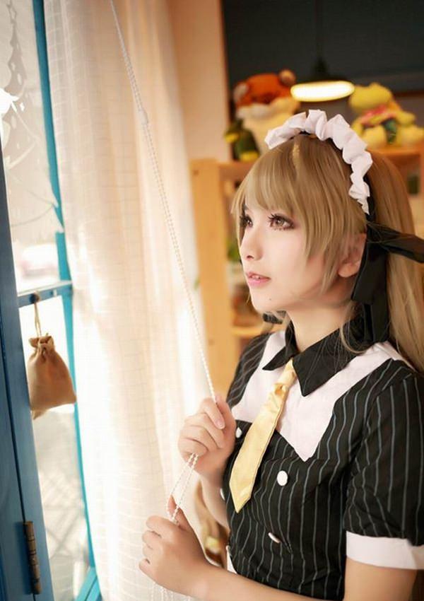 kotori-minami-cosplay-from-lovelive-012316-13