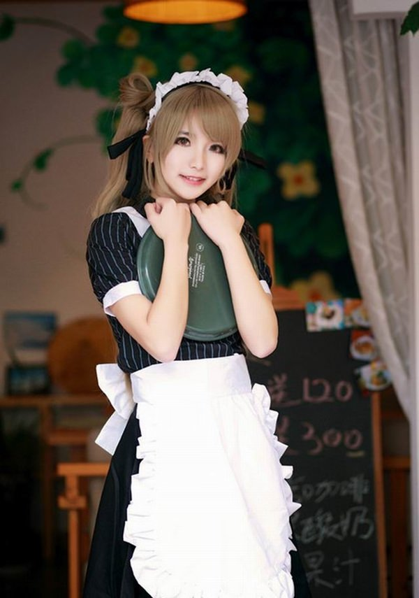 kotori-minami-cosplay-from-lovelive-012316-4