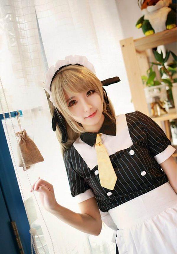 kotori-minami-cosplay-from-lovelive-012316-5