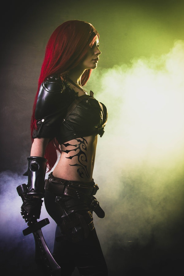league-of-legend-enzh-katerina-cosplay-011816-1
