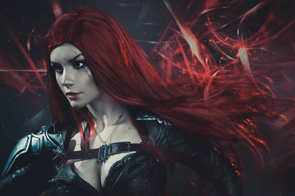 league-of-legend-enzh-katerina-cosplay-011816-10