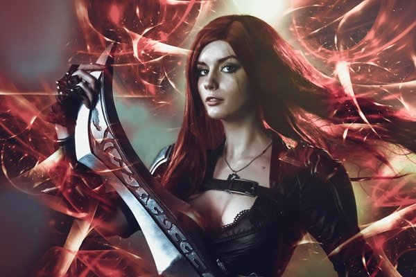 league-of-legend-enzh-katerina-cosplay-011816-11