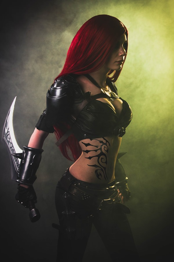 league-of-legend-enzh-katerina-cosplay-011816-12