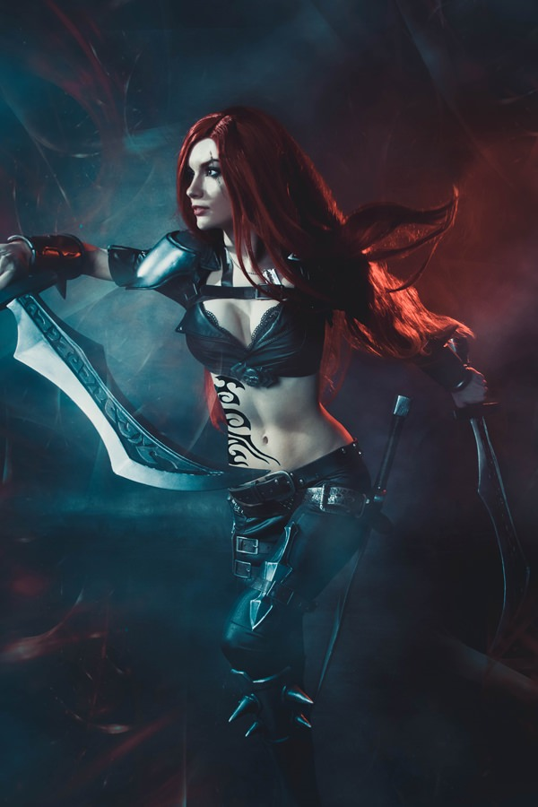 league-of-legend-enzh-katerina-cosplay-011816-13