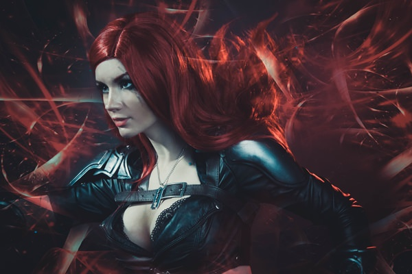 league-of-legend-enzh-katerina-cosplay-011816-14