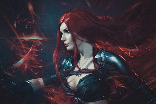 league-of-legend-enzh-katerina-cosplay-011816-15